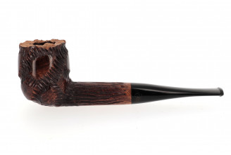 Jeantet Confort straight pipe