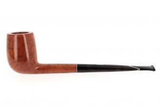 Amorelli Bella Epoque pipe 71 (2 stars)