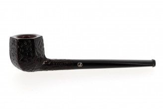 Jeantet Luxe 1 pipe