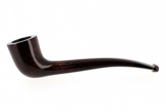 Dunhill Chestnut 1421 pipe