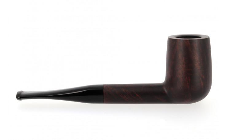 Rossi Capitol Bruyere 140 pipe (9mm)