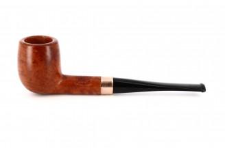 Terminus straight pipe (36)