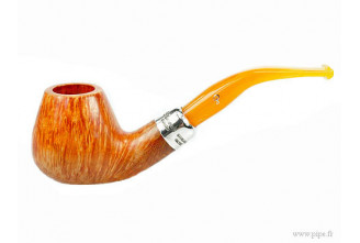 Pipe Peterson Kap Royal B11
