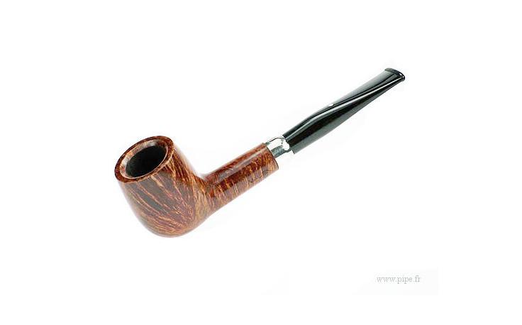 Pipe Vauen new york ny127 n