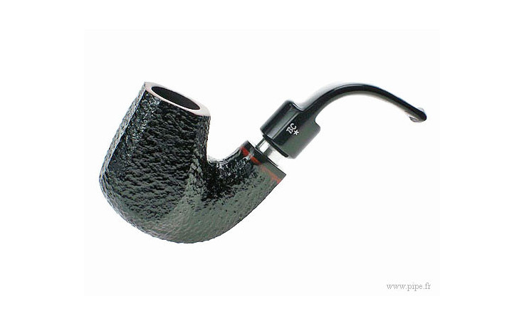 Pipe Pierre Morel Marco for Butz Choquin D