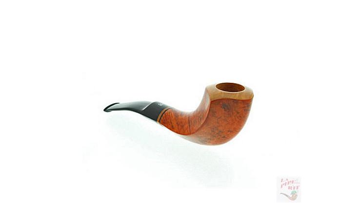 Pipe Butz Choquin Cobra B