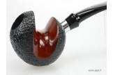 Pipe Butz Choquin Cocoon rustiquée