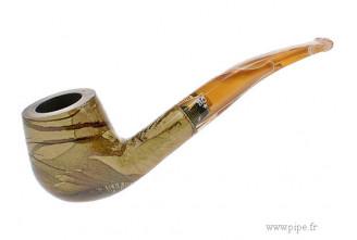 Pipe Butz Choquin Ventose beige 1775