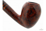 Pipe Butz Choquin Mousquetaire Athos