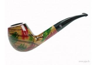 Pipe Butz Choquin Pablo 1422