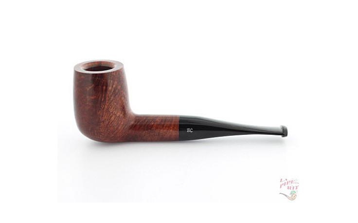 Pipe Butz-Choquin Makalu droite