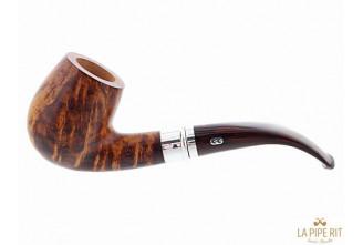 Pipe Chacom De Luxe 43