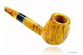 Pipe Chacom Atlas jaune 861