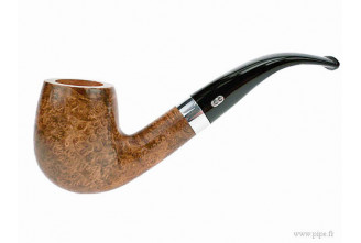 Pipe Chacom St Claude 42-43