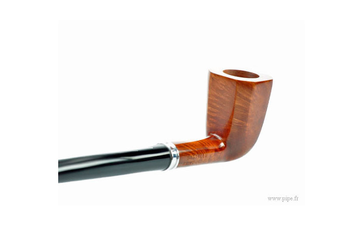 Pipe Chacom Bastille 11 unie