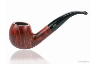 Pipe Chacom New Bayard 184