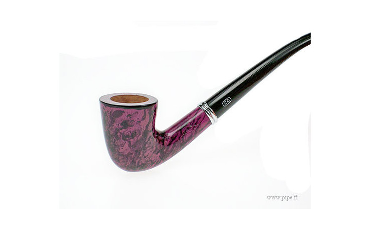 Pipe Chacom Opera violet 517