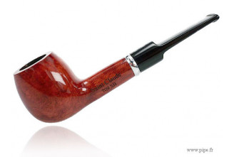 Pipe 9 mm 709 SB