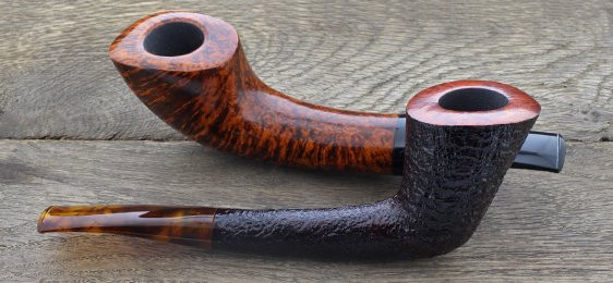 peter-klein-pipes