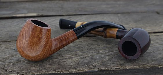 dunhill-pipes