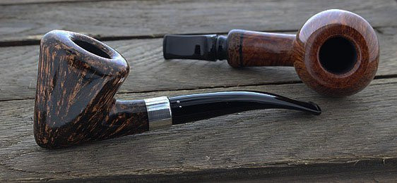 poul-winslow-handmade-pipes