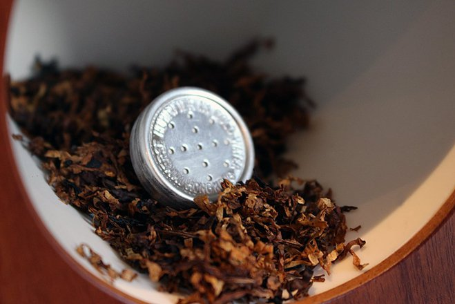Smoker secrets: how to take care of your tobacco?